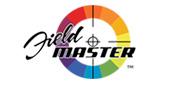 Field Master