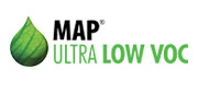 MAP Ultra Low VOC